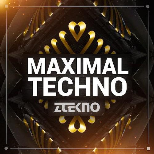 Maximal Techno
