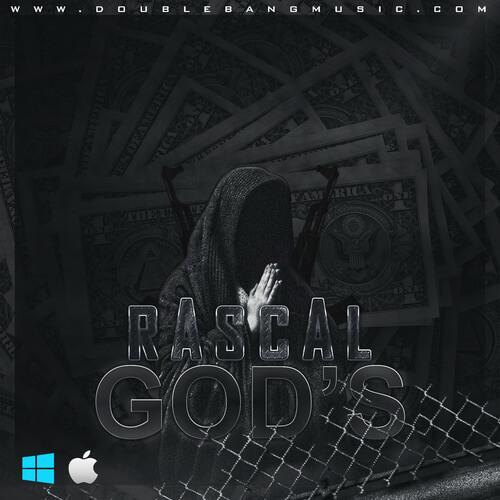 Rascal God's
