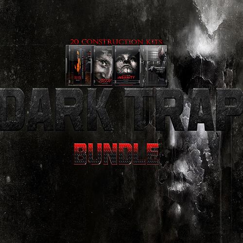 Dark Trap Bundle