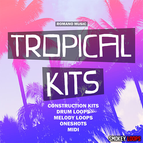 Tropical Kits