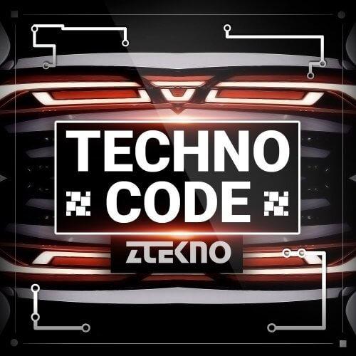 Techno Code