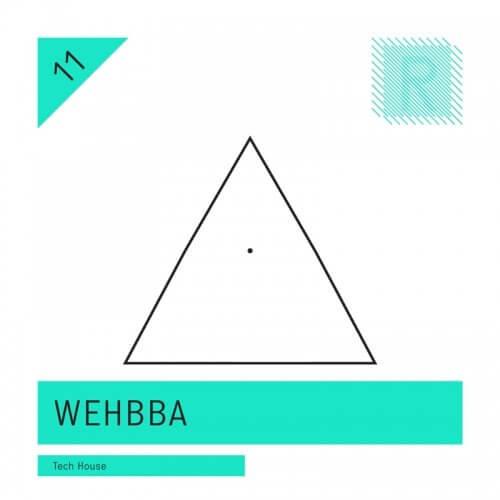 Riemann Kollektion 11 feat. Wehbba