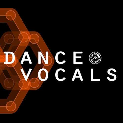 Dance Vocals