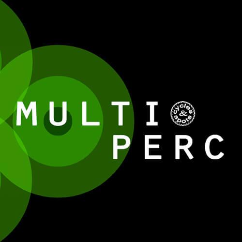 Multi Perc