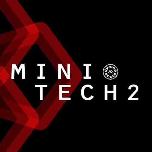 Mini Tech 2