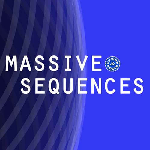Massive Sequences