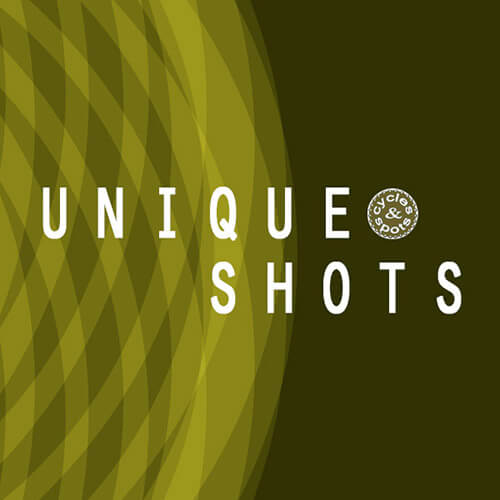 Unique Shots