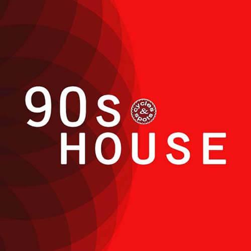 90s House