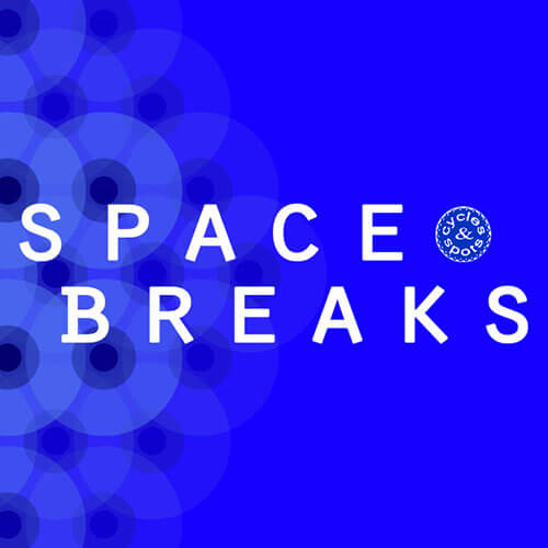 Space Breaks