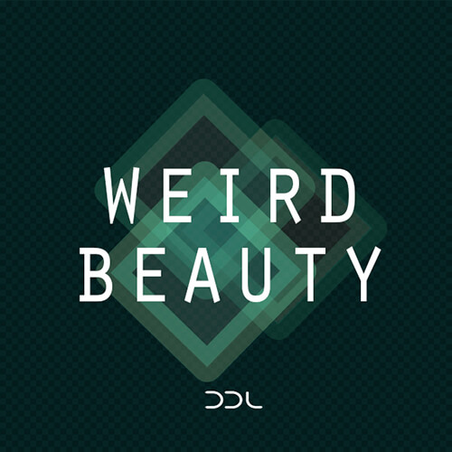 Weird Beauty