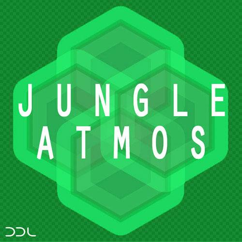 Jungle Atmos