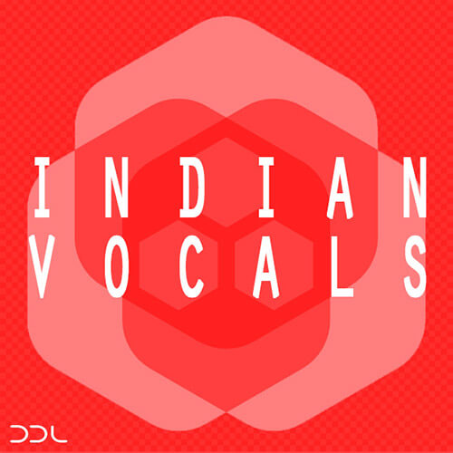 Indian Vocals