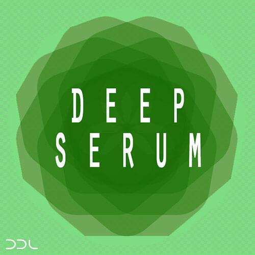 Deep Serum