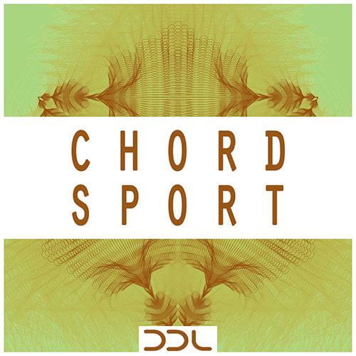 Chord Sport