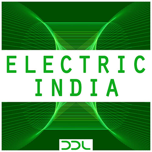 Electric India