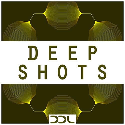 Deep shots