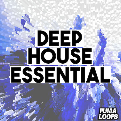 Deep House Essential