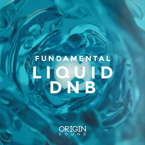 Fundamental Liquid DNB