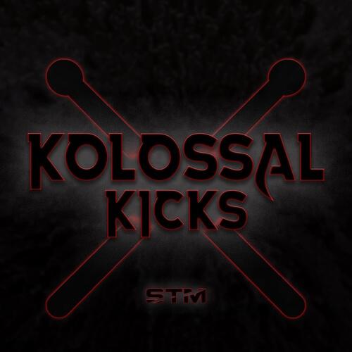 Kolossal Kicks