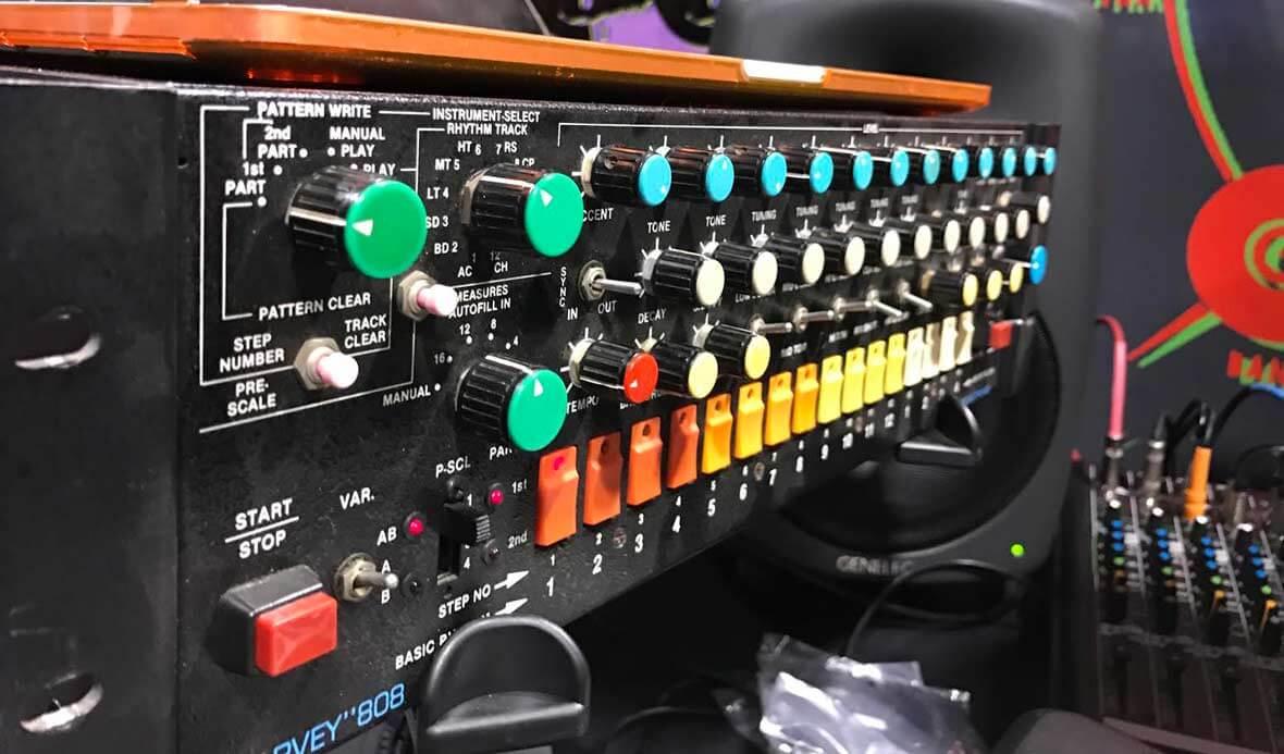 roland-tr808-mod