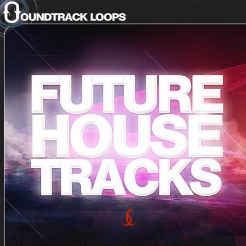 Future House Tracks