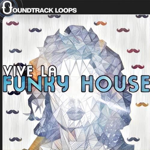 Vive La Funky House