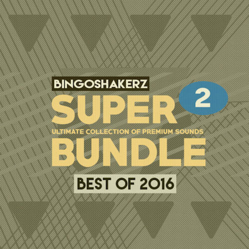 Super Bundle 2