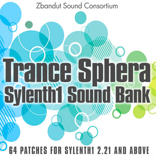 Trance Sphera