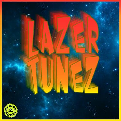 Lazer Tunez