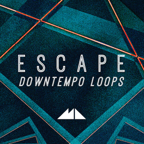 Escape - Downtempo Loops