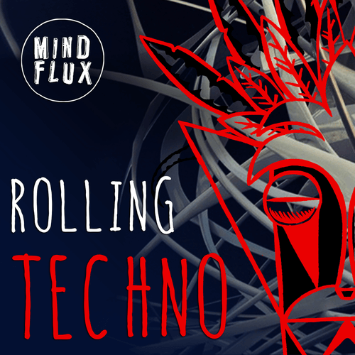 Rolling Techno