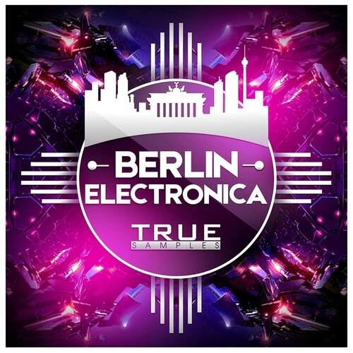 Berlin Electronica