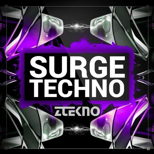 Surge Techno