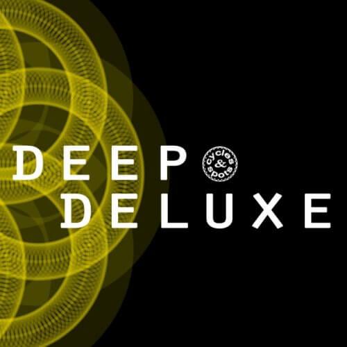 Deep Deluxe