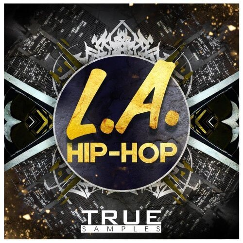 L.A. Hip-Hop
