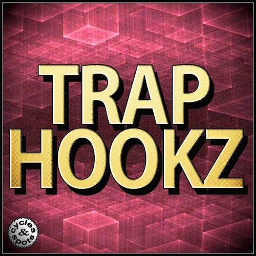 Trap Hookz