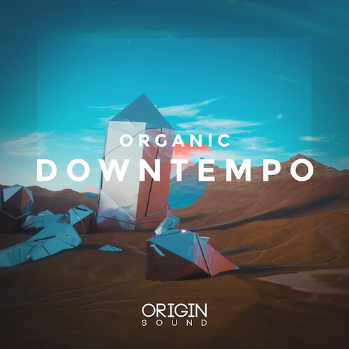 Organic Downtempo