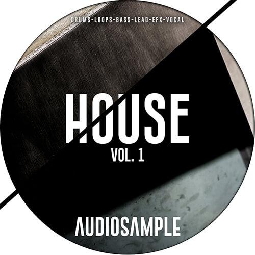 House Vol. 1