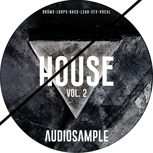 House Vol. 2