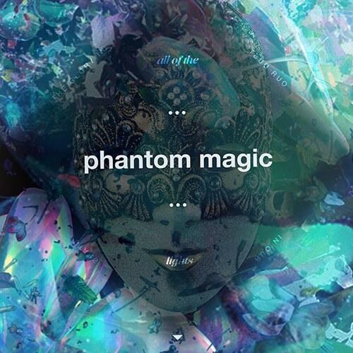 Phantom Magic