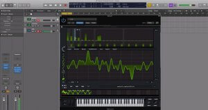 serum-warp-modes-and-wavetable-synthesis-serum