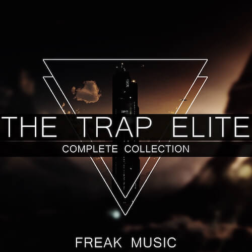 The Trap Elite