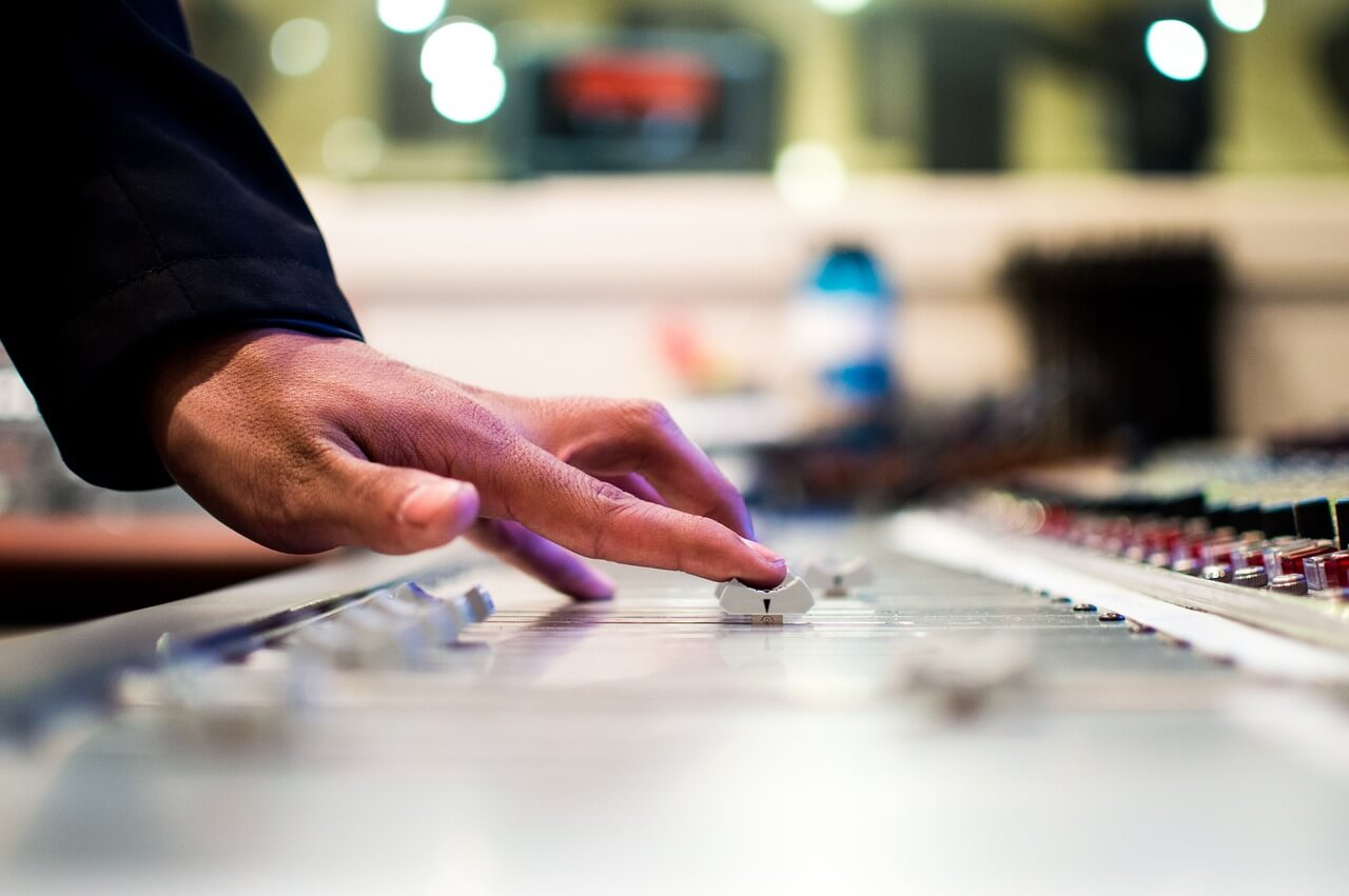 5 Music Production Myths To Unlearn