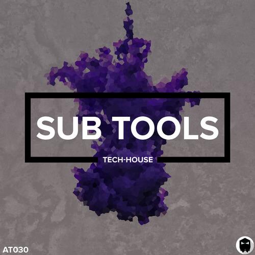 Tech-House Sub Tools