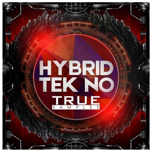 Hybrid Tek No