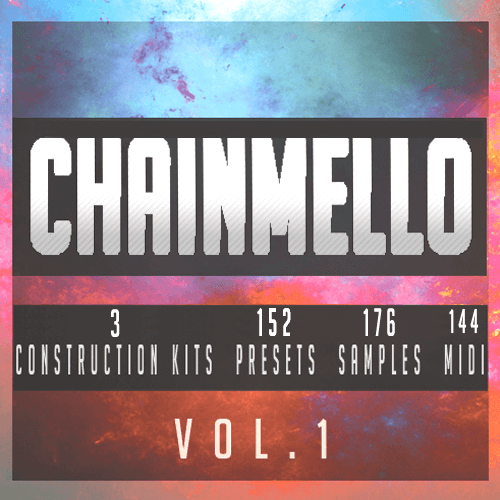 Chainmello Vol 1
