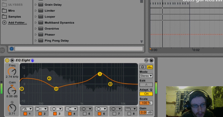 mixing-with-neutron-2