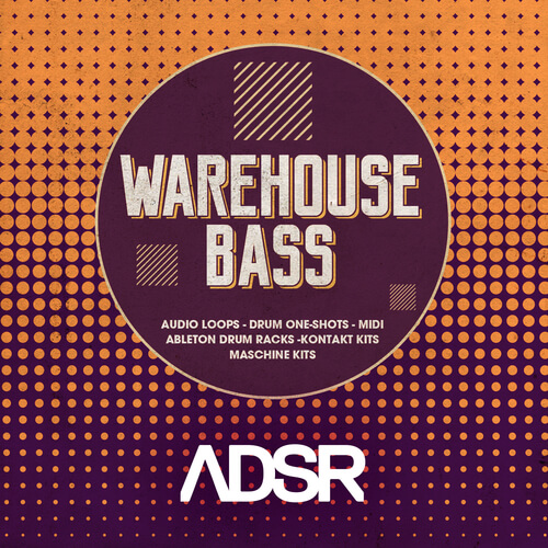 Warehouse Bass