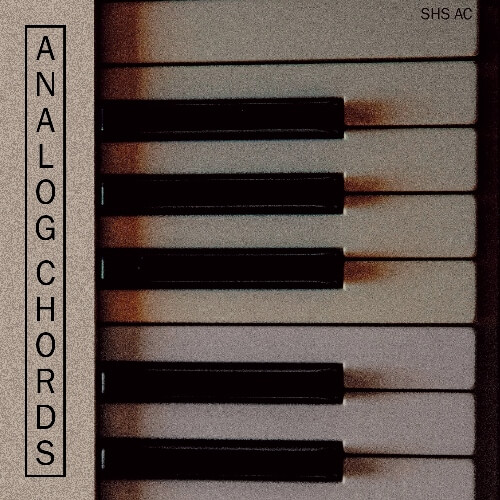 Origin Series - Analog Chords