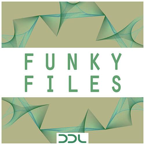 Funky Files